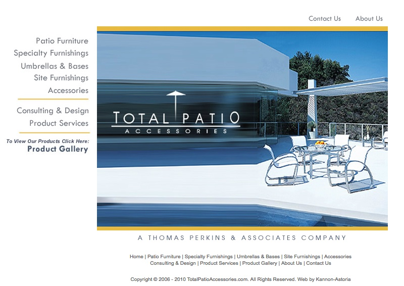 before-occo-website-redesign-total-patio