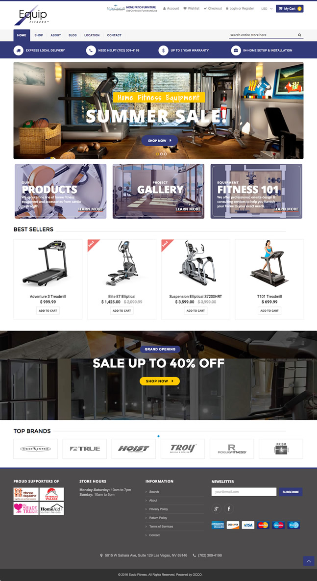 showcase-equipfitness-shopify-3