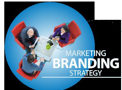Brand Campaigning & Tactics