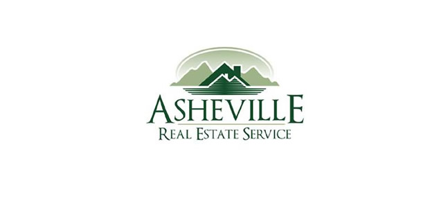 Logo Design - asheville