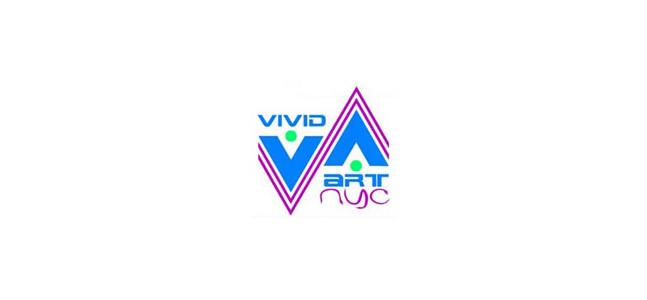 Logo Design - emarketventures