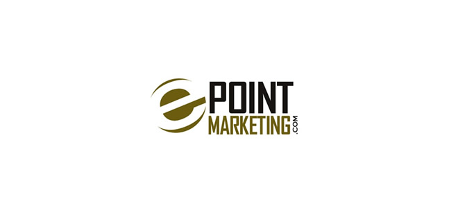 Logo Design - epointmarketing