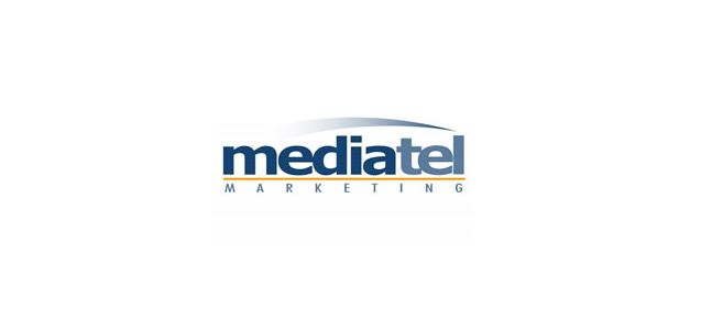 Logo Design - mediatel