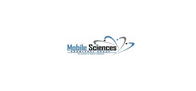 Logo Design - mobilesciences