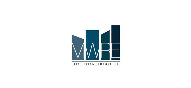 Logo Design - mwre