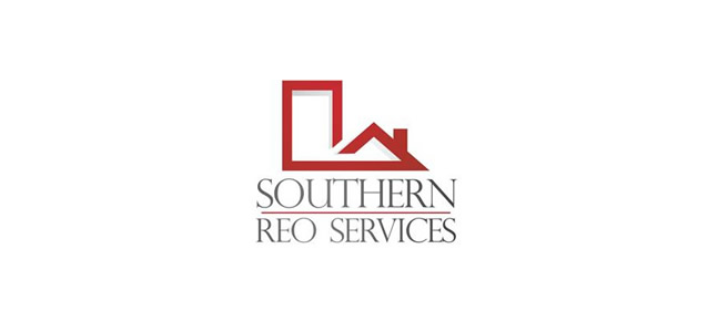 Logo Design - sothernservices