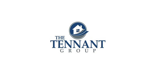 Logo Design - tennant