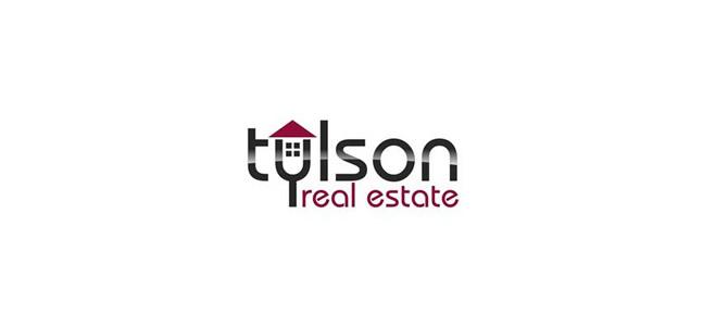 Logo Design - tylson