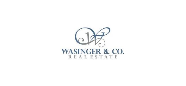 Logo Design - wasnger