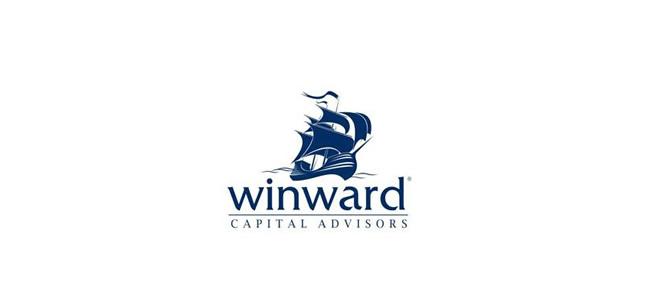 Logo Design - winwrd
